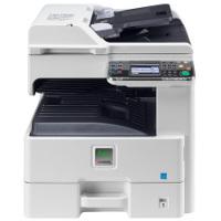 Kyocera Mita FS-6525MFP printing supplies