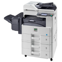 Kyocera Mita FS-6530MFP printing supplies