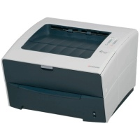 Kyocera Mita FS-720 consumibles de impresión