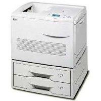 Kyocera Mita FS-8000C printing supplies