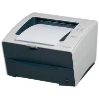 Kyocera Mita FS-820 printing supplies