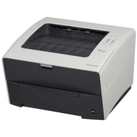 Kyocera Mita FS-920 printing supplies