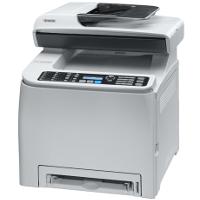 Kyocera Mita FS-C1020MFP printing supplies