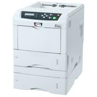 Kyocera Mita FS-C5015N printing supplies
