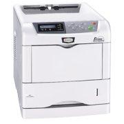 Kyocera Mita FS-C5025N printing supplies
