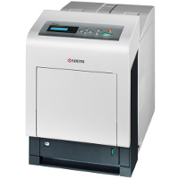 Kyocera Mita FS-C5350DN printing supplies