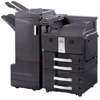 Kyocera Mita FS-C8500DN printing supplies