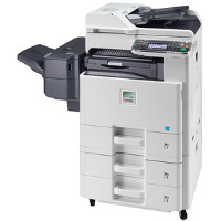Kyocera Mita FS-C8525 MFP printing supplies