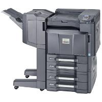 Kyocera Mita FS-C8600DN printing supplies