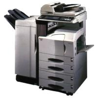 Kyocera Mita KM-3530 printing supplies