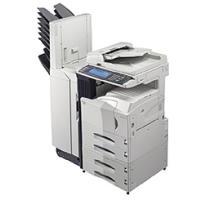 Kyocera Mita KM-4030 printing supplies