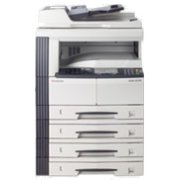 Kyocera Mita KM-2035 printing supplies