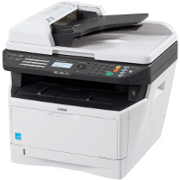 Kyocera Mita KM-2810 printing supplies