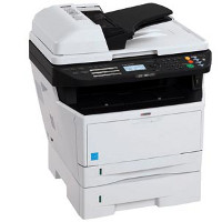 Kyocera Mita KM-2820 printing supplies