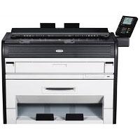 Kyocera Mita KM-3650W printing supplies