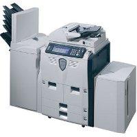 Kyocera Mita KM-6030 printing supplies