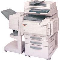 Kyocera Mita KM-C2030 printing supplies