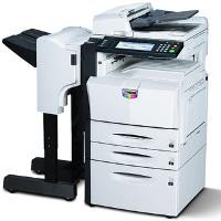 Kyocera Mita KM-C3232E printing supplies