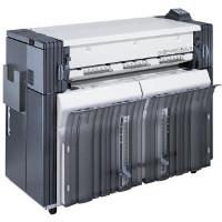 Kyocera Mita KM-P4845 printing supplies