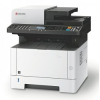 Kyocera Mita M2040 dn printing supplies