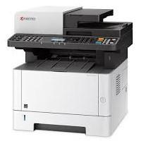 Kyocera Mita M2540 dw printing supplies