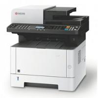 Kyocera Mita M2635 dw printing supplies