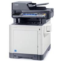 Kyocera Mita M6035 cidn printing supplies