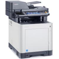 Kyocera Mita M6535 cidn printing supplies