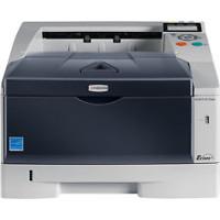 Kyocera Mita P2135 d printing supplies