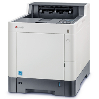 Kyocera Mita P6035 cdn printing supplies