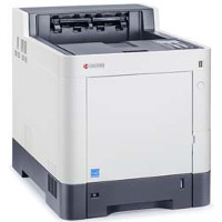 Kyocera Mita P7040 cdn printing supplies