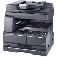 Kyocera Mita TASKalfa 180 printing supplies