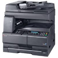 Kyocera Mita TASKalfa 181 printing supplies