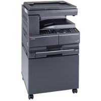 Kyocera Mita TASKalfa 220 printing supplies