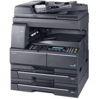 Kyocera Mita TASKalfa 221 printing supplies