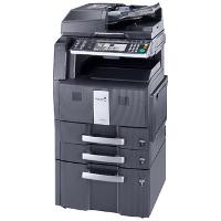 Kyocera Mita TASKalfa 250ci printing supplies