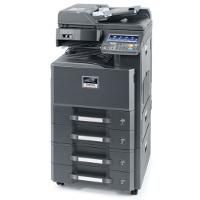 Kyocera Mita TASKalfa 2551ci printing supplies