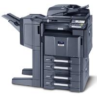 Kyocera Mita TASKalfa 3500i printing supplies