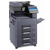 Kyocera Mita TASKalfa 356ci printing supplies