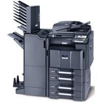 Kyocera Mita TASKalfa 4500i printing supplies