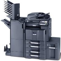 Kyocera Mita TASKalfa 4550ci printing supplies
