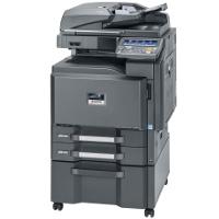Kyocera Mita TASKalfa 4551ci printing supplies