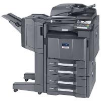 Kyocera Mita TASKalfa 5500i printing supplies