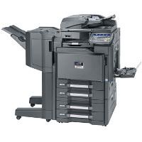 Kyocera Mita TASKalfa 5551ci printing supplies
