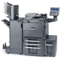 Kyocera Mita TASKalfa 6551ci printing supplies