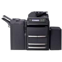 Kyocera Mita TASKalfa 820 printing supplies