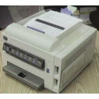 Lexmark WinWriter 4019 printing supplies