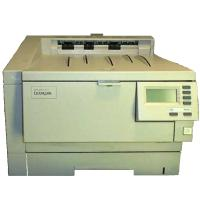 Lexmark 4037 printing supplies