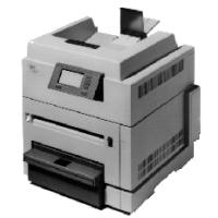 Lexmark 4039 Model 12L printing supplies