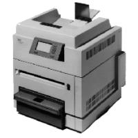 Lexmark 4039 Model 16L printing supplies